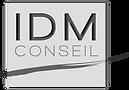 Logo IDM Conseil
