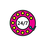 benefit icon-04.png
