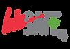 bizsafe 4 logo-01.png