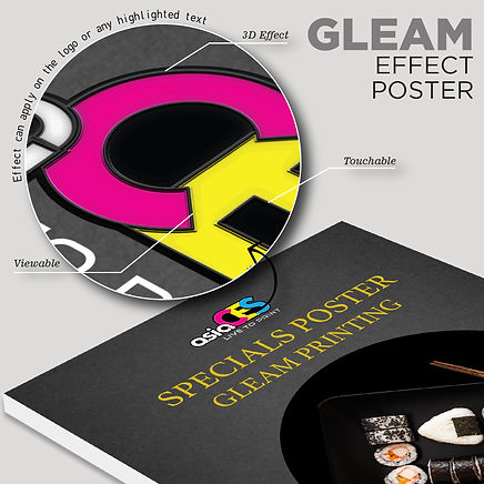 Gleam poster board-01.jpg