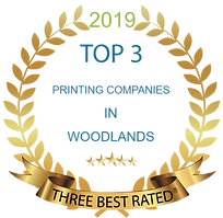 top 3 png22.png