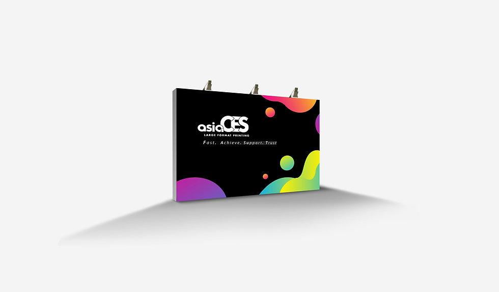 CES BACKDROPS5.jpg