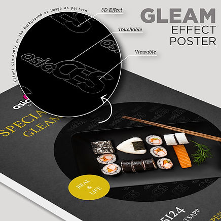 Gleam poster board-02.jpg