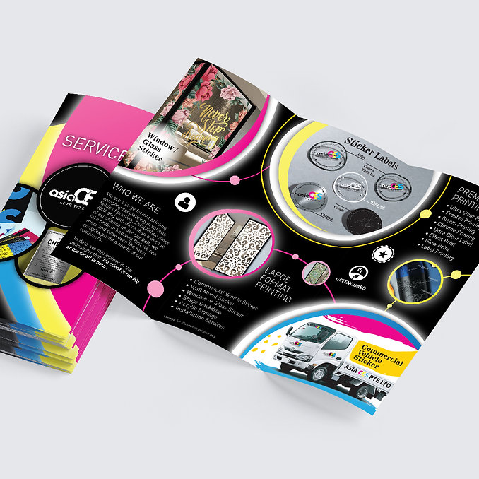 brochure 2021 without text-01.jpg