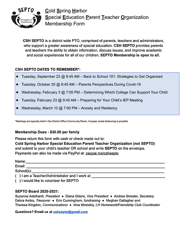 SEPTO.MembershipForm.2020.2021.png