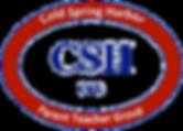CSH PTG logo transparent.png