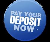 deposit pic.png