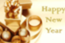 Happy-New-Year-wallpapers-hd-1-1024x778.