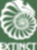 extinct-logo-white-1.png