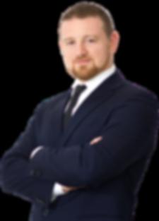 avvocato-marco-boero.png