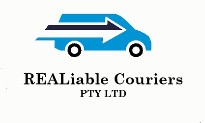REALiable Couriers Logo.png