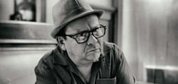 J.M. Servín