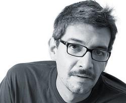 Emiliano Monge