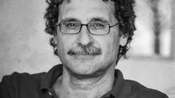 Fabio Morábito