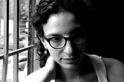Verónica Gerber