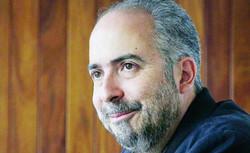 Mauricio Montiel Figueiras