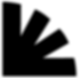 LogoSinFondoNEG.png