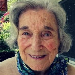 Margit Frenk
