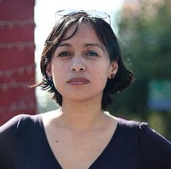 Brenda Navarro