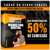 Chora_ou_Vende_Lenços.png