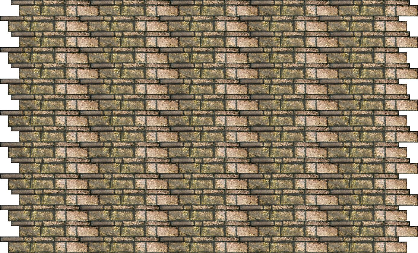 StoneWallRepeat.jpg