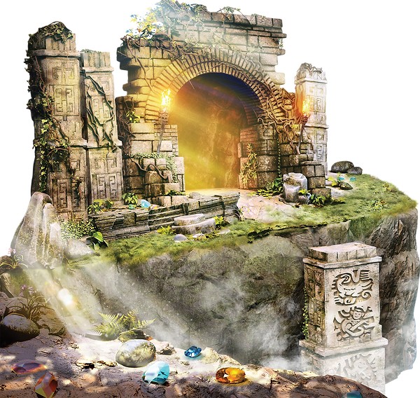 Archway.png
