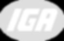 1280px-IGA_logo_edited.png