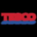 tesco-1-logo-png-transparent.png
