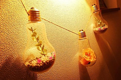 ランプアート