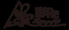 logo背景透過.png