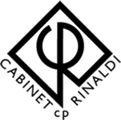 CP Rinaldi