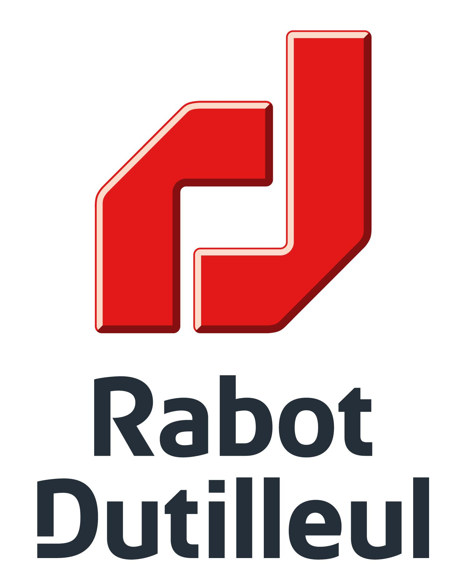 Rabot-Dutilleul.jpg