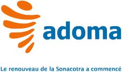 Adoma.png