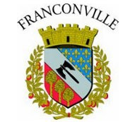 Franconville.jpg