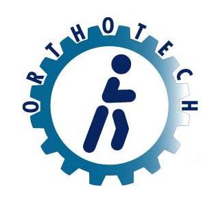 orthotech.jpg