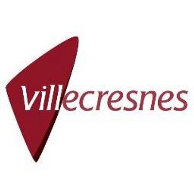 VILLE DE VILLECRESNES