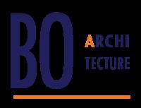 bo architecture