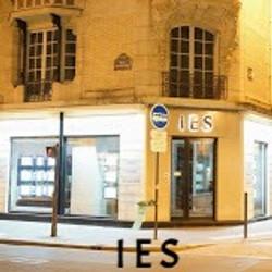 Immobilière Europe Sèvres