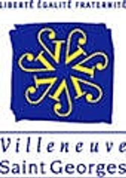 Villeneuve-saint-georges.jpg