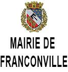 MAIRIE DE FRANCONVILLE.jpg