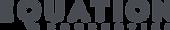 Equation_Properties_Logo_Col.png