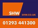 SHW - Crawley-01.png