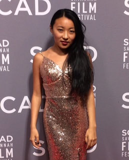 The Savannah Film Festival