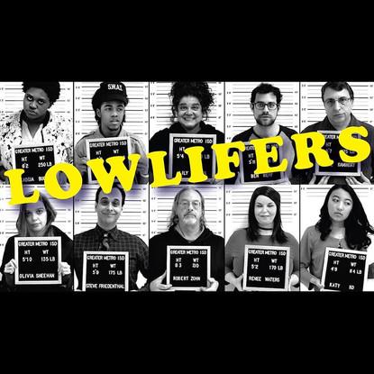 Lowlifers