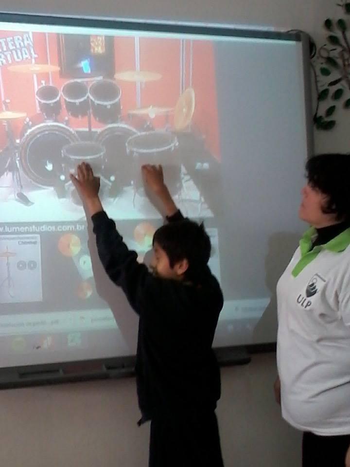 Aprendizaje de ritmos en bateria virtual.jpg