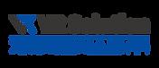 logo_white_01.png