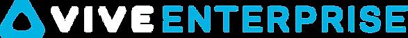 vive-enterprise_logo.png