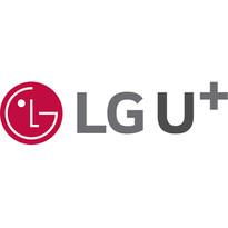 LG_U+.jpg