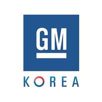GM-Korea-logo.jpg