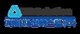 vive_jch_logo_box_blue.png